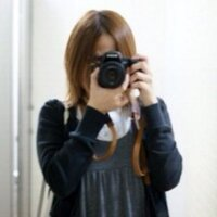 myu | Social Profile