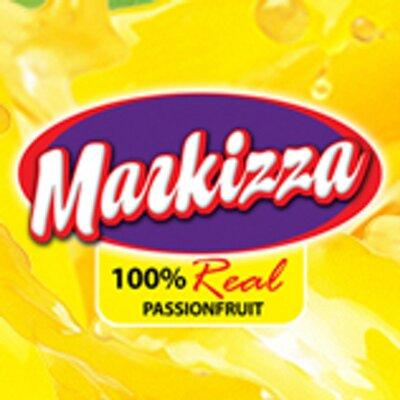 Markizza 100% Fresh