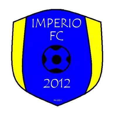 Imperio FC (Uruguay)