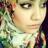 @MimiSyarmiza