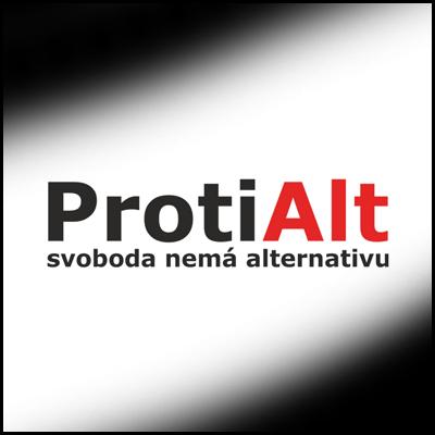ProtiAlt