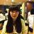 @takumikotaro01