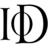 @IoD_press on Twitter