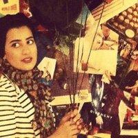 طيـبة  | Social Profile