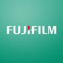FUJIFILM Deutschland