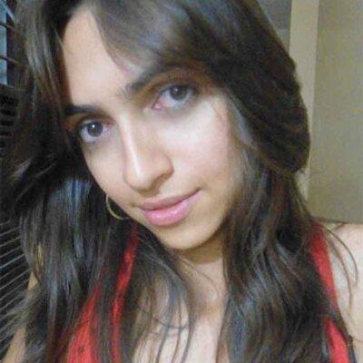 Talita Késsia | Social Profile