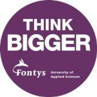 Fontys International