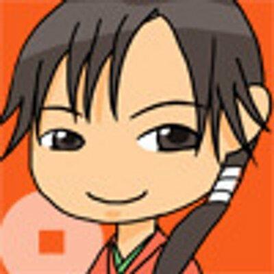 るえら | Social Profile