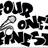 FourOnesFinest