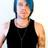 @Kyle_Pretorius