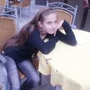Alexandra (@002203) Twitter
