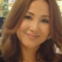 新橋雅美/강아미 | Social Profile