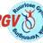 RGV Ruurlo