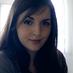 Anna Steinbauer's Twitter Profile Picture