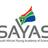 The profile image of SAYAS_SA