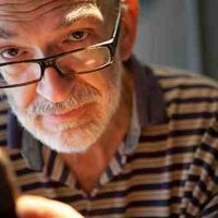 Ignacio Medina | Social Profile