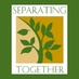Separating Together's Twitter Profile Picture