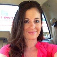 Danielle_N_S | Social Profile