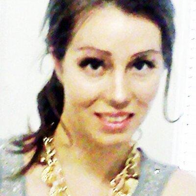 Chrissy Horansky | Social Profile
