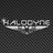 @Halodyne