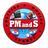 _PMandS profile