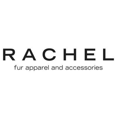 RachelZeitlin   Social Profile