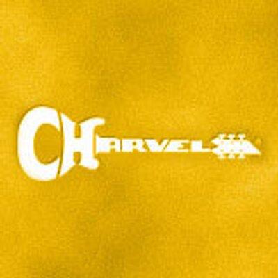 Charvel Guitars   Social Profile