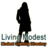 LivingModest Coupons