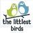 LittlestBirdsNC