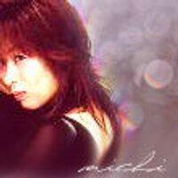 みち | Social Profile