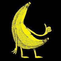 @bananastandpdx