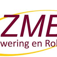 ZMBExmorra