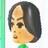 The profile image of Dea_RK