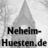 The profile image of neheimhuesten
