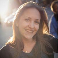Kate Otto | Social Profile