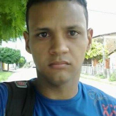 Obreiro Aurelio | Social Profile