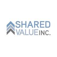 sharedvalueinc
