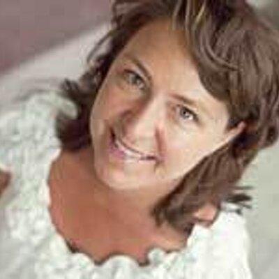 Julie Strickland | Social Profile