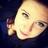 Kelly Ware | Social Profile