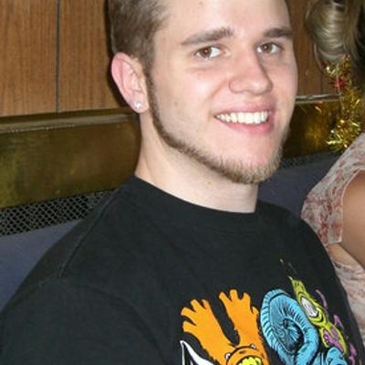 Ben Morse | Social Profile