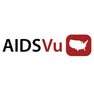 AIDSVu | Social Profile