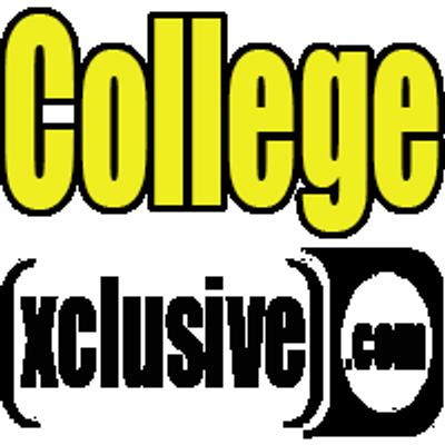 CollegeXclusive.com® | Social Profile