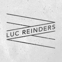 LucReinders