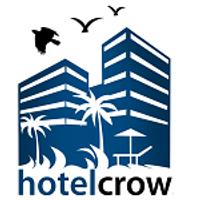 @HotelCrow - 6 tweets