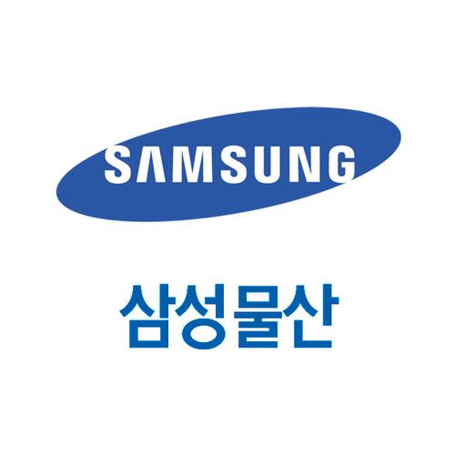 Samsung C&T Social Profile