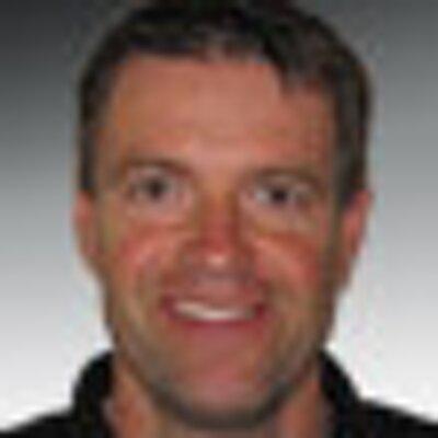 Jim Caple | Social Profile