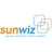 @SunWiz_