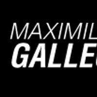 Maximiliano Gallegos   Social Profile