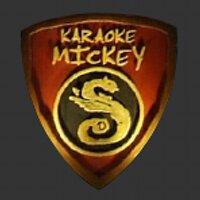 @karaoke_mickey