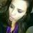 Kezia de Oliveira | Social Profile
